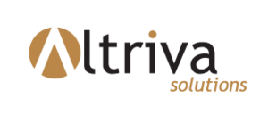 Internship at Altriva Solutions