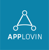 Applovin_logo_white_blue_square-png.small