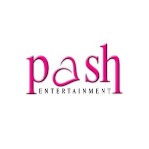 Internship at PASH entertainment