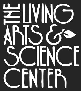 Internship at The Living Arts and Science Center