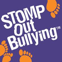 Internship at STOMP Out Bullying
