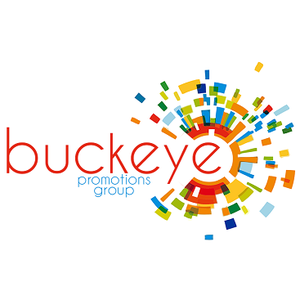 Internship at Buckeye Promotions Group