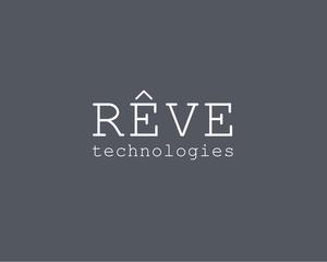 Internship at Rêve Technologies, Inc.