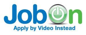 JobOn Interns Logo