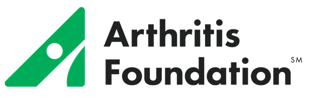 Arthritis Foundation, Great Lakes Region Interns Logo