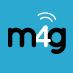 Internship at M4G Media
