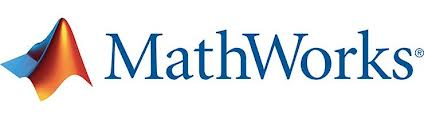 MathWorks Interns Logo