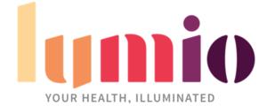 Internship at Lumio Health