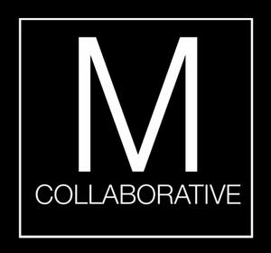 Internship at M Collaborative