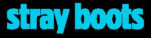 Internship at Stray Boots