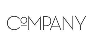 Internship at CoMPANY Films