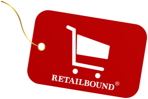 Internship at Retailbound