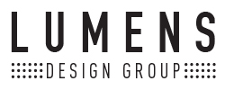 Entry-Level Job at Lumens Design Group