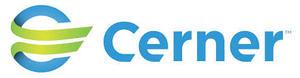 Internship at Cerner