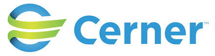 Cerner Interns Logo