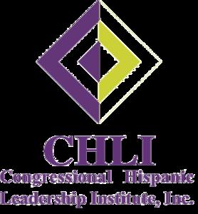 Internship at Congressional Hispanic Leadership Institute