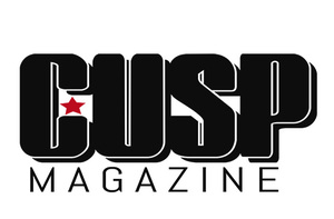 Internship at CUSP Magazine