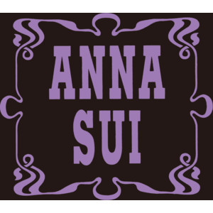 Internship at Anna Sui