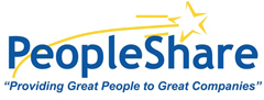 Internship at PeopleShare