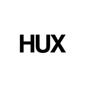 Internship at Hux