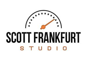 Internship at Scott Frankfurt Studio