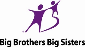 Internship at Big Brothers Big Sisters Lone Star