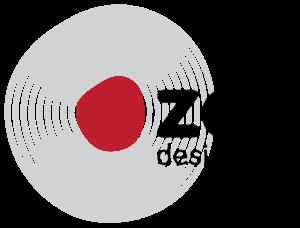 Internship at Zen Design Firm