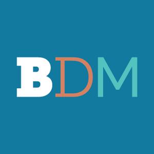Internship at Braveheart Digital Marketing