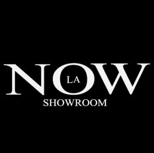 Internship at NOW-Showroom