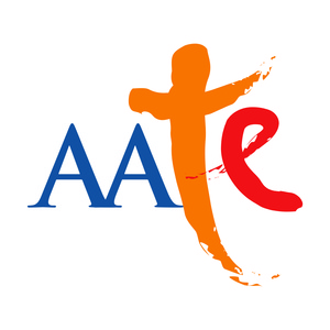 Internship at AATE