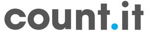 Internship at Count It Labs, Inc.