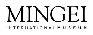 Internship at Mingei International Museum