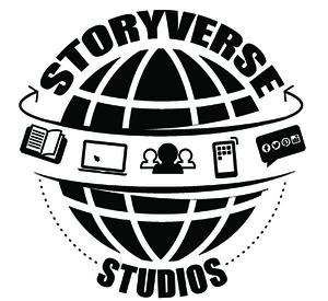 Internship at Storyverse Studios