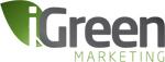 Internship at iGreen Marketing Inc.