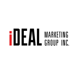 Entry-Level Job at iDeal Marketing Group Inc.