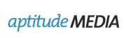 Internship at Aptitude Media, Inc.