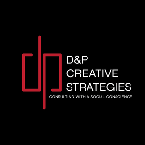 Internship at D&P Creative Strategies