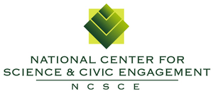 Internship at National Center for Science and Civic Engagement