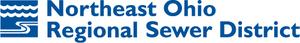 Internship at Northeast Ohio Regional Sewer District
