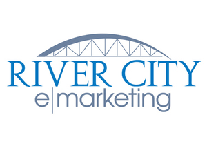 Internship at River City eMarketing