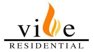 Internship at Vibe Residential