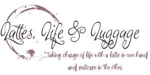 Internship at Lattes, Life & Luggage