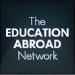 Internship at The Education Abroad Network