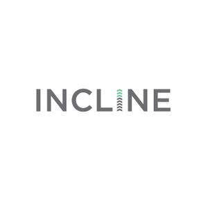 Internship at Incline Fit