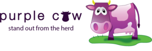 Internship at Purple Cow Agency
