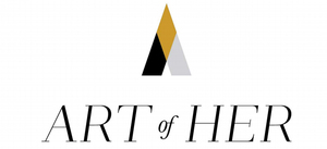 Internship at Art of Her LLC