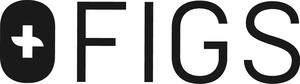 Internship at FIGS Medical Apparel