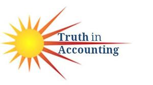 Internship at Truth in Accounting