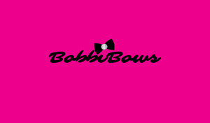 Internship at BobbiBows