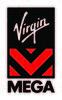 Virginmega_logo-jpg.small